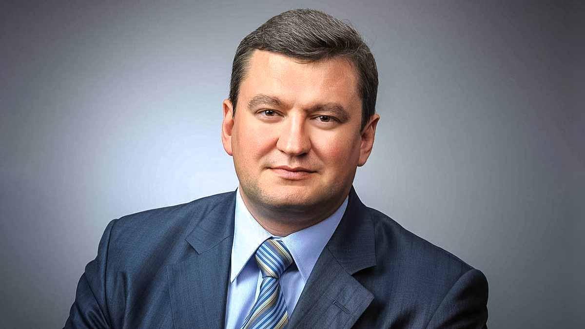 Евгений Арапов просил скрыть информацию о поджоге дома будучи мэром